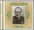 Arthur Askey - Chirrup