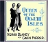 Norah Blaney & Gwen Farrar - Queen of the Oojah Isles (CDR54)