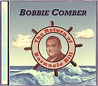 Bobbie Comber - The Return of Barnacle Bill