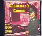 Chairman's Choice CD