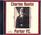 Charles Austin - Parker PC