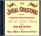 The Jovial Christmas