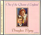 Douglas Byng - One of the Queens of England