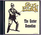 Gus Elen - Album - The Coster Comedian