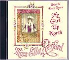 Ella Retford - My Girl Up North