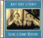 Elsie and Doris Waters - Just Gert and Daisy