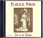 Florrie Forde - Join in the Chorus