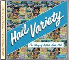Hail Variety