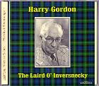 Harry Gordon - The Laird o Inversnecky