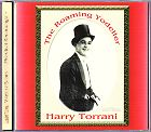 Harry Torrani - The Roaming Yodeller