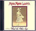 Marie Lloyd - Wink the Other Eye