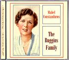 Mabel Constanduros -The Buggins Family