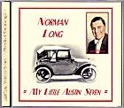 Norman Long - My Little Austin Seven