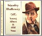 Stanley Holloway - Young Albert