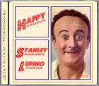 Stanley Lupino - Happy
