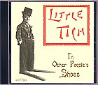 Little Tich - In each Other s Shoes