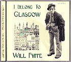 Will Fyffe CD